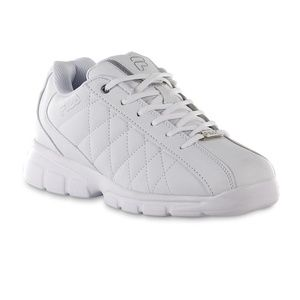 FILA FULCRUM 3 VARIATION WOMENS ATHLETIC SHOES
